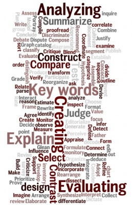 questioning wordle b Resources