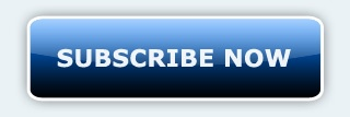 subscribe button View Sample Week