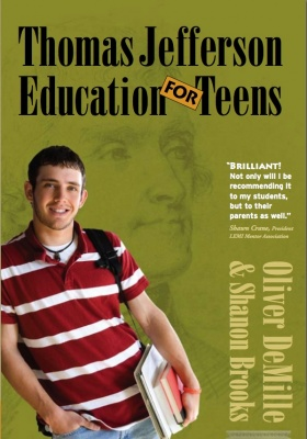 teen_front_cover